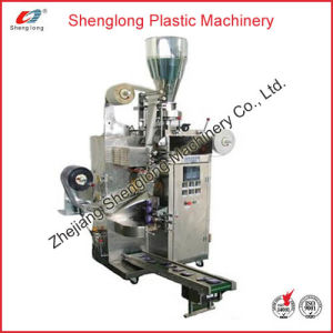 Tea Bag Packing Machine/ Packaging Machine/ Package Machine (TYD-18II) pictures & photos