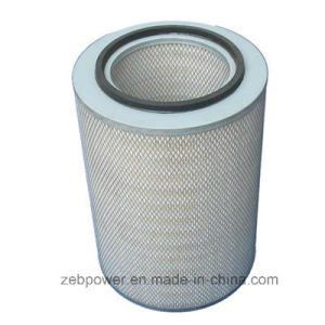 Af928m Air Filter for Fleetguard Cummins pictures & photos