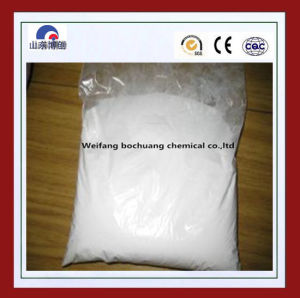 Market Price Industrial Grade and Food Grade Sodium Gluconate pictures & photos