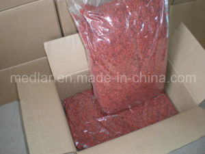 Medlar Lbp USDA Nof Organic Goji Berry pictures & photos