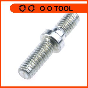 Stl Chain Saw Spare Parts Ms380 381 Collar Screw in Good Quality pictures & photos