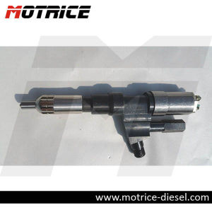 2350-6s2 Orginal and Genuine Denso Common Rail Injector