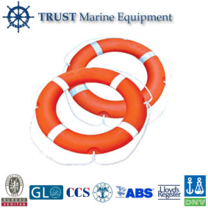 Marine Lifebuoy / Life Buoy Ring for Life Saving pictures & photos