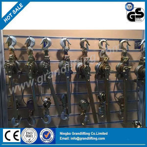 Quality Fine Hand Puller Cable Puller pictures & photos