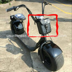 Electric Scooter Parts Hot Sale in Factory Price pictures & photos