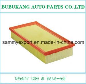 Auto Filter 1444A9
