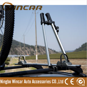 Hitch Bike Rack/Carrier by Ningbo Wincar pictures & photos