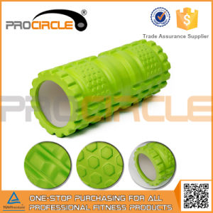 2016 New Coming Yoga Roller Massage Roller (PC-FR1054) pictures & photos