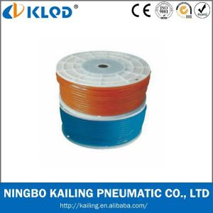 Pneumatic Drive Nylon Tube pictures & photos