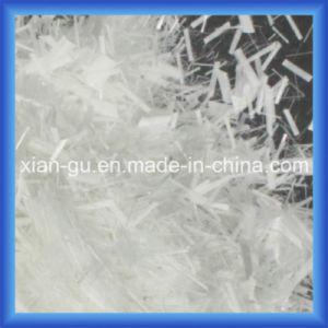 E Glass Fiberglass BMC Chopped Strand pictures & photos