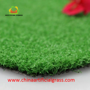 Golf Court Green Artificial Golf Natural Grass Carpet pictures & photos