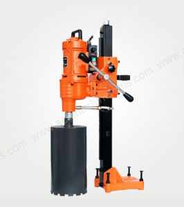 Diamond Core Drill (A-Drill -300) pictures & photos