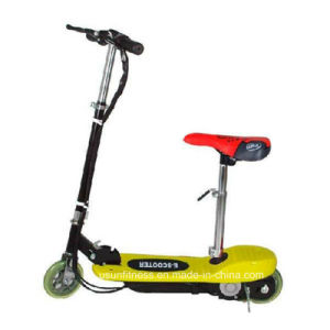 2018 Hot Sale Folding Electric Scooter with Cheap Price for Kids pictures & photos