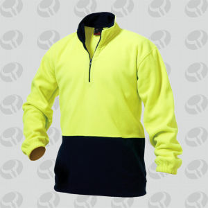 Cheap Custom Hi Vis Safety Workwear pictures & photos