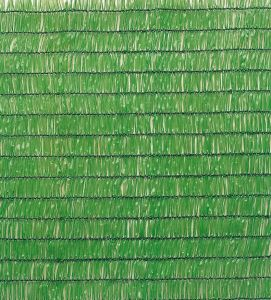 HDPE 80% Shade Rate Agriculture Green House Sun Shade Net pictures & photos