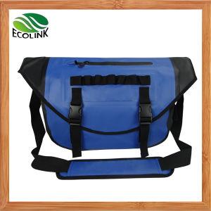 Outdoor Sports Waterproof Messenger Bag pictures & photos