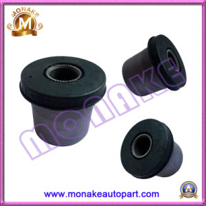Auto Suspension Parts for Mitsubishi Pajero Control Arm Bushing (MB633820) pictures & photos