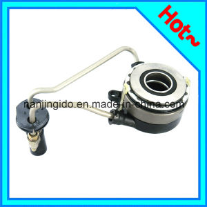 Hydraulic Clutch Slave Cylinder for Chevrolet 22638960 22575021 pictures & photos