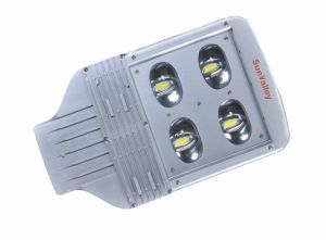 LED Street Light with UL, 120W Type III (Polarized light) pictures & photos
