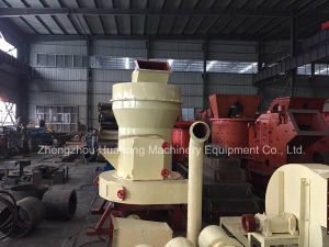 New Tech Durable Raymond Mill/3r2115 Raymond Mill pictures & photos