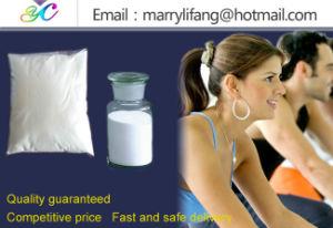Top Quality Drostanolone Propionate Steroid CAS No: 521-12-0 pictures & photos