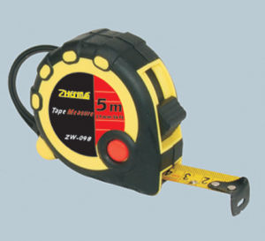 Factory Price Jm-R0203 3m Tape Measure