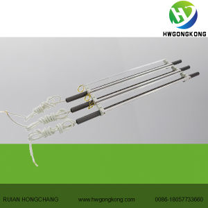 Dry Type Electrostatic Discharging Rod (HW-II) pictures & photos