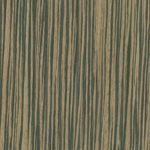 Reconstituted Veneer Engineered Veneer Ebony Veneer Plywood Face Veneer pictures & photos