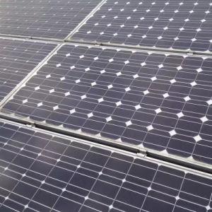 200-300W Selling Best Mono-Crystalline Silicon Solar Power Panel