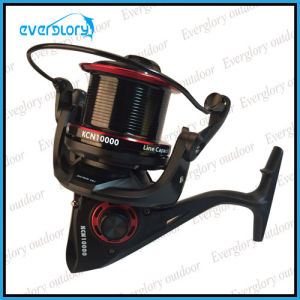OEM or Wholesale----2016 New Attractive Surf Reel in Black Surf Casting Reel pictures & photos