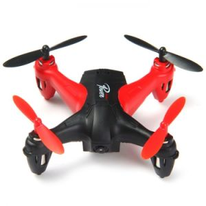 312242qk-2.4G 4CH 6-Axis Mini RC Quadcopter WiFi Fpv with 2.0MP Camera RTF Mode 2 pictures & photos