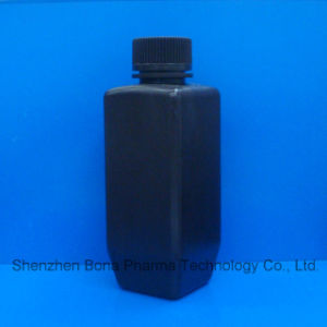 10L Container for Reagents Chemical Liquid pictures & photos