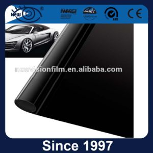 Sun Control 1 Ply Auto Glass Tinted Window Film pictures & photos