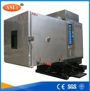 Vibration Testing Machine, Vibration Testing Usage and Electronic Power Vibration Test Machine pictures & photos