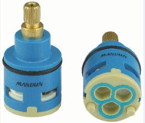 26mm 3-Way Diverter (Max Turn Angle: 360)