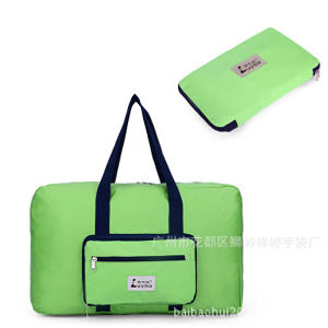 2016 High Quality Wholesale Tote Bag Carry Duffle Bag pictures & photos