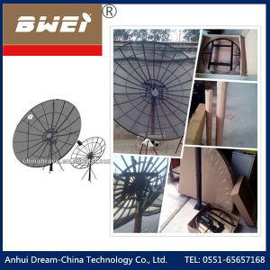 Satellite TV Antenne Satellite Dish Mesh Antenna pictures & photos