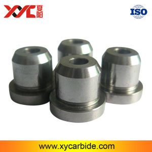 Factory Direct Sales Customied High Precision Machine Parts Bushings/Bush pictures & photos