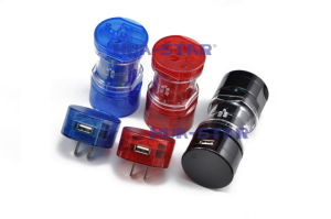 Expert Manufacturer of Promotional Gift (HS-T093U) pictures & photos