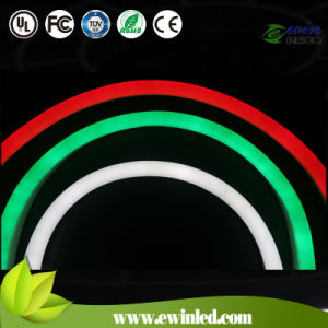 2015 New 10*18mm SMD3528 LED Neon Lights pictures & photos