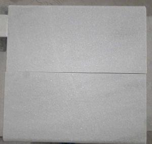 Natural Mushroom Stone White Quartize and Quartzite Tile for Flooring, Cladding pictures & photos