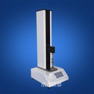 Multifunctional Tensile Tester Meter/Universal Tensile Testing Machine