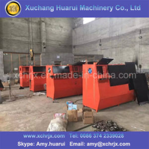 Automatic Stirrup Bending Machine/CNC Stirrup Bending Machine pictures & photos