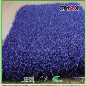 Synthetic Turf for Golf Ce RoHS Standard Hot Sale pictures & photos