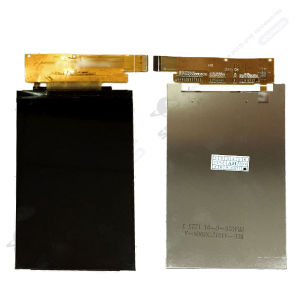 Good Quality LCD for Blu Advance 4.0 A270 LCD Display pictures & photos