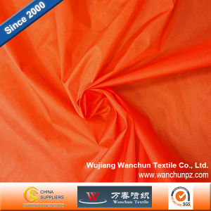 Nylon Taffeta Fabric for Garment pictures & photos