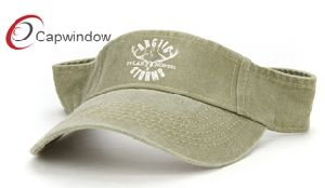 Lengthen, Thoroughly Outdoor Sport of Fashion Sun Visor Cap pictures & photos
