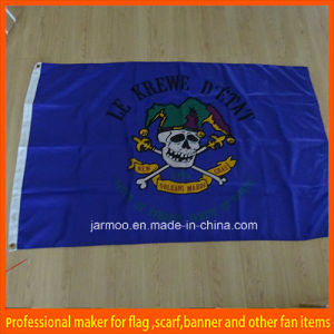 Custom Made Flag Banner Flag pictures & photos