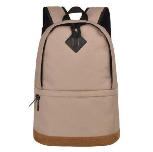 Factory Wholesale Price Children School Backpack Sh-160612 pictures & photos