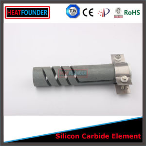 High Temperature Silicon Carbide Heat Element (spring type) pictures & photos